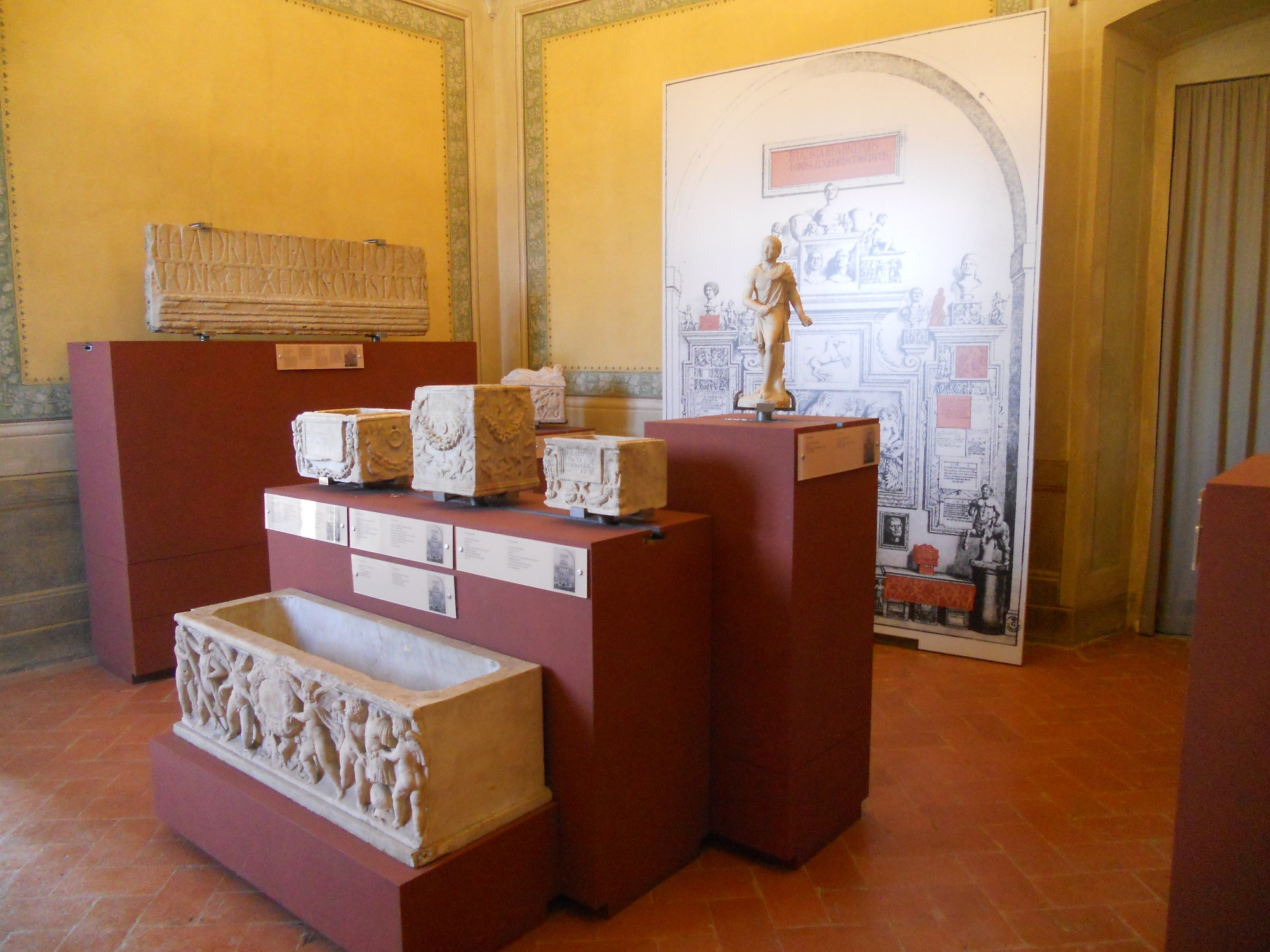 http://www.polomuseale.firenze.it/areastampa/files/53aaa171296445ac02000029/Antiquarium%20di%20Villa%20Corsini.jpg
