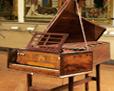 Gli strumenti musicali